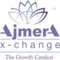 Ajmera x-change: Stock Brokers in India