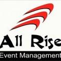 Allriseevents - Event Organizer in Mumbai