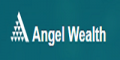 Angel Wealth