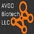 AVGO Biotech, LLC