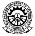 Biju Patnaik University of Technology
