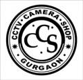 CCTV Camera Shop