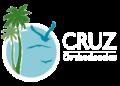 Cruz Orthodontics
