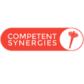 Competent Synergies