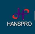 HansProlifeStyle