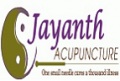 Chennai Jayanth Acupuncture Clinic