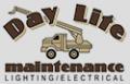 Day-Lite Maintenance San Diego