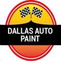 Dallas Auto Paint