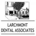 Larchmont Dental Associates