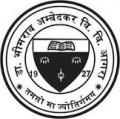 Dr B R Ambedkar University