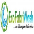Laundry and Online Dry Cleaning Services Gurgaon  Ecofabriwash