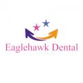 Eaglehawk Dental