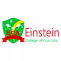 Einstein College of Australia