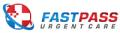FastPass Urgent Care