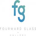 Fourward Glass Gallery and Smoke Shop