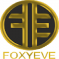 Foxyeve - Buy High Heels Footwear in India