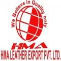 HMA Leather Export Pvt Ltd