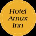 Hotel Amax Inn Delhi
