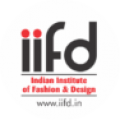 INDIAN INSTITUTE OF FASHION  DESIGN