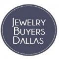 Jewelry Buyers Dallas