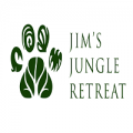 Jims jungle retreat