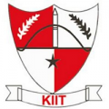 KIIT Group Of Colleges