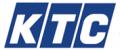 KTC India Pvt Ltd