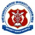 King Georges Medical University