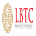 London Business Training  Consulting