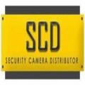 Security Camera Distributor