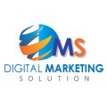 Digital Marketing Agency l Website Design And Software Development Company