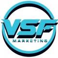 VSF Marketing