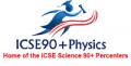 ICSE90plus physics