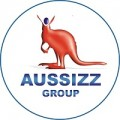 Aussizz Group - Immigration Agents  Overseas Education Consultant