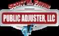 Favre Public Adjuster