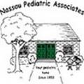 Nassau Pediatric Associates