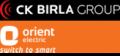 Orient Electric E-Shop - Fans, Home Appliances, Lighting, Switchgears