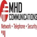 MHD Communications