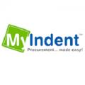 MyIndent