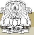 Maharshi Panini Sanskrit Vishwavidyalaya