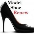 Model Shoe Renew