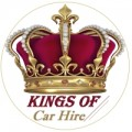 Kings of Car Hire