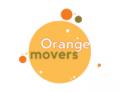 Orange Movers Miami