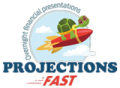 Projections Fast