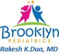 Pediatrics Brooklyn