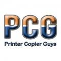 Printer Copier Guys