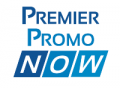Premier Promo NOW - Promotional Products