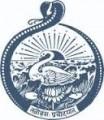 Ramakrishna Mission Vivekananda University