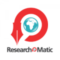 Researchomatic | E-Library for Academic Research