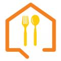 Simply Home Food Techlology Pvt Ltd